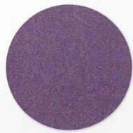 Sia 1950 Siaspeed Velcro Sanding Disc 125mm Plain